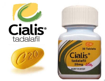 Cialis 120 mg