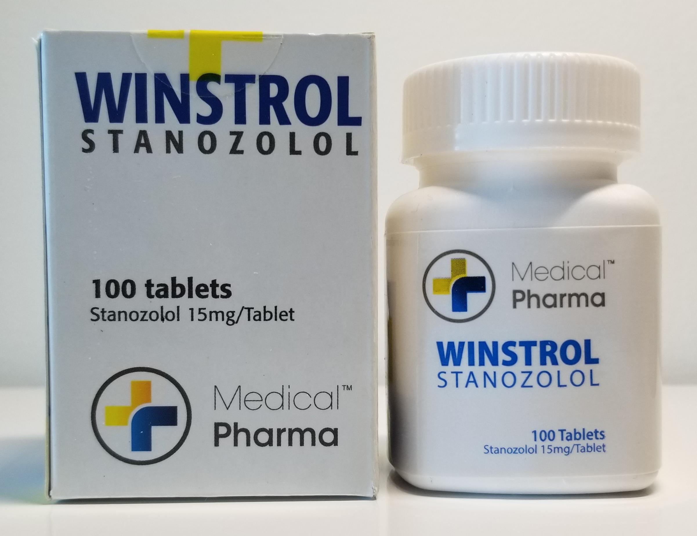 Winstrol steroid pills organon portugal contactos