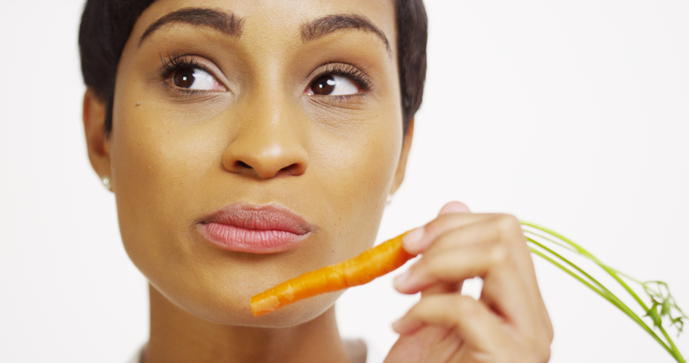 Food For Ovulation Stimulation