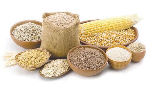 Healthy Cereals In Nigeria