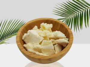 How Long Does It Take For Shea Butter To Work