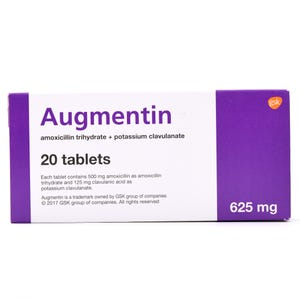 How To Deal With Augmentin Side Effects