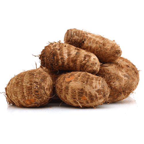 Is Cocoyam Good For Weight Loss