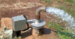 Is Water From A Borehole Safe To Drink