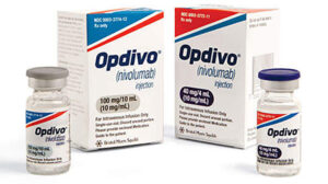Opdivo Package Insert