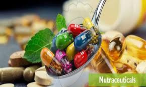 Nutraceutical Companies In Malaysia