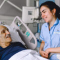 Qualities Of A Good Nurse