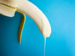 Side Effects of Not Releasing Sperm