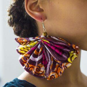 Types Of Ear Piercings in nigeria