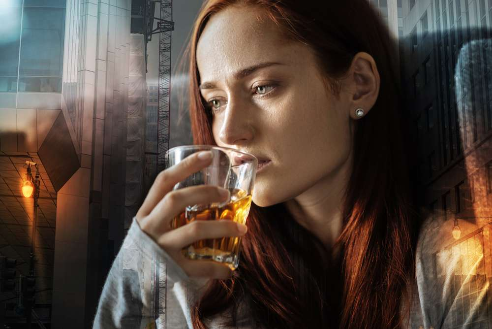Can You Drink Alcohol While Taking Abortion Pill