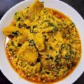 Is Egusi Good For Diabetes