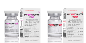 iron pharma products