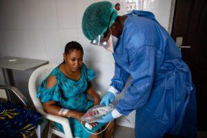 patients bill of rights in nigeria