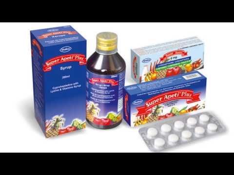super appetite drug