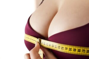 Does Apetamin Increase Breast Size