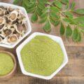 Does Moringa Detoxify the body?