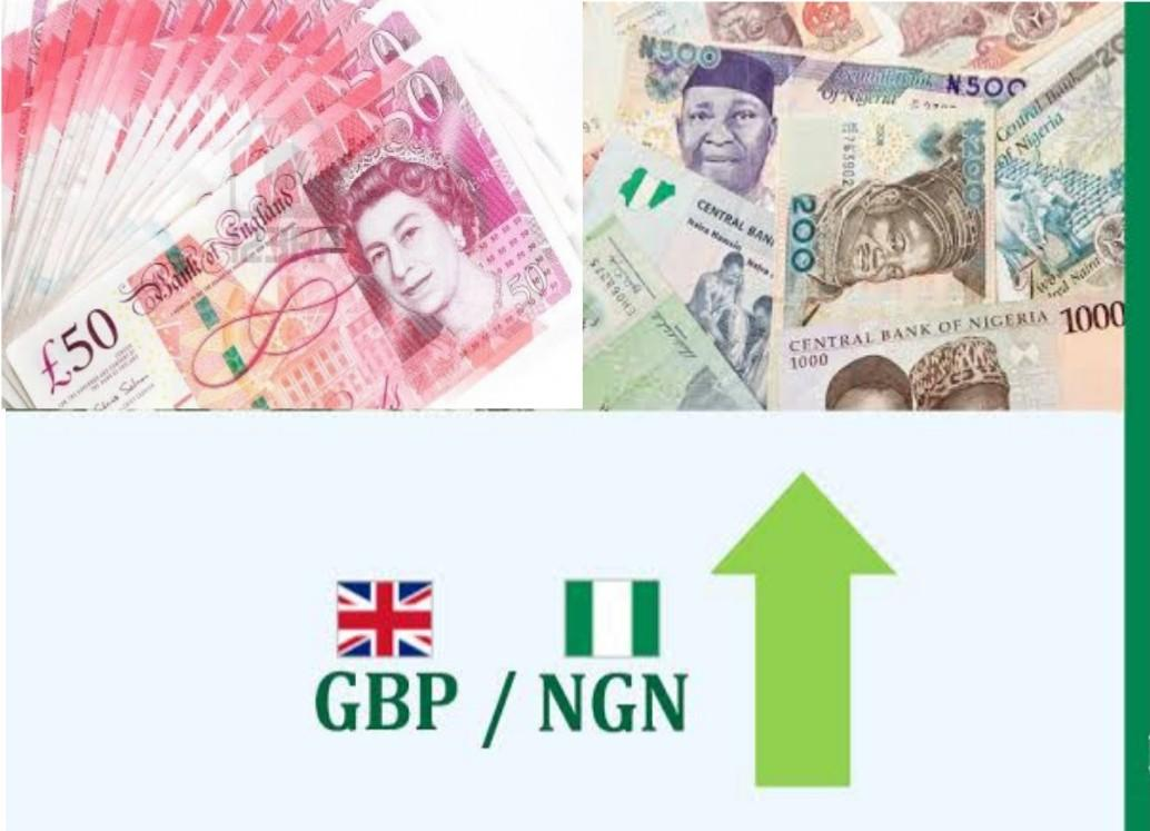 How Much Is IELTS Exam In Nigeria