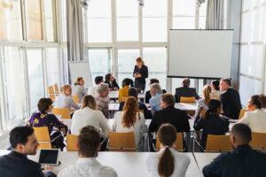 How to Teach Health Education