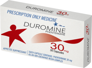 What To Eat When On Duromine 30mg