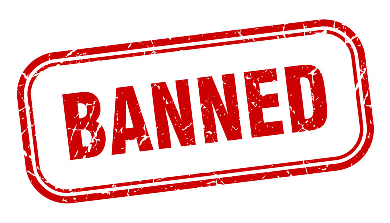 Why Is Gentian Violet Banned