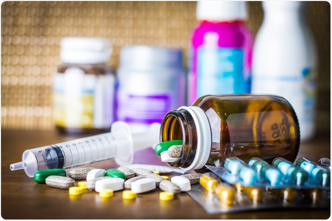 What Is The Difference Between Drug Abuse And Drug Dependence?