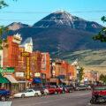 montana legalization 2020