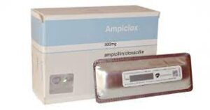 Can Beecham Ampiclox Be Used For Abortion