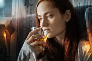 Can Whisky Terminate Pregnancy