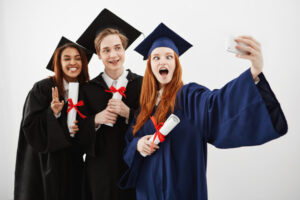Health and Medical Sciences Scholarships