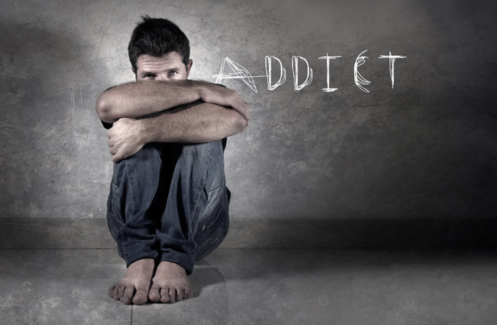 Intervention Methods For Substance Abuse