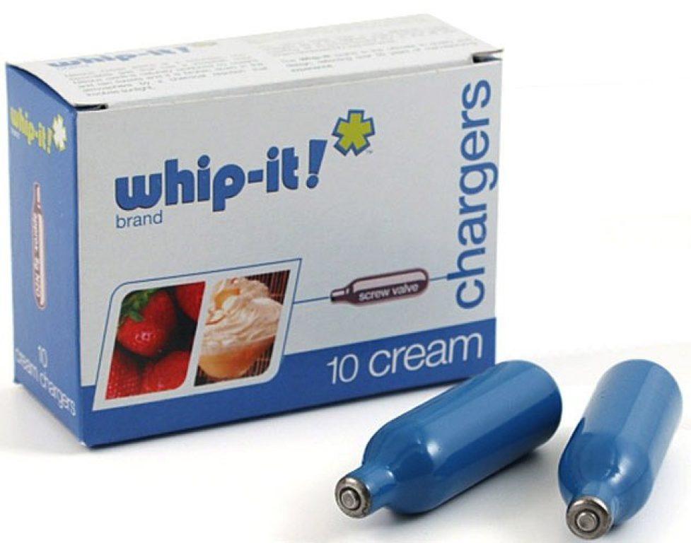Whippits drug