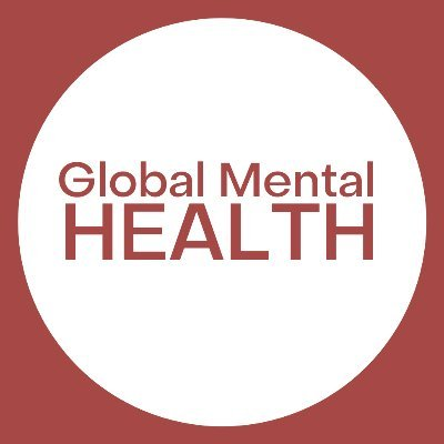 Why is Mental Health a Global Issue?
