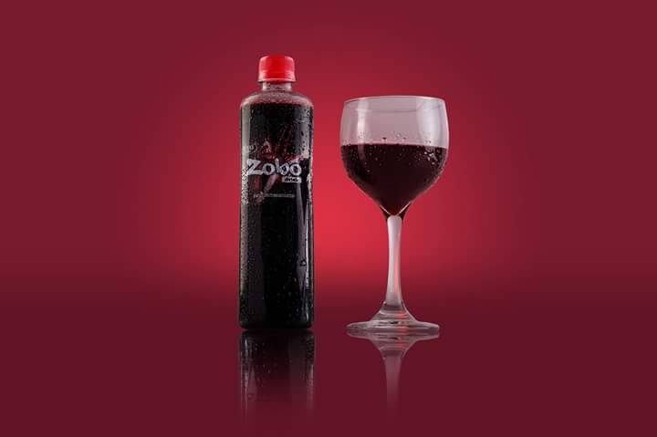 Zobo Drink and Menstruation
