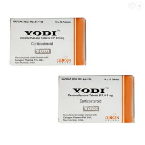 yodi pills