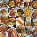 Calorie Counter For Nigerian Food