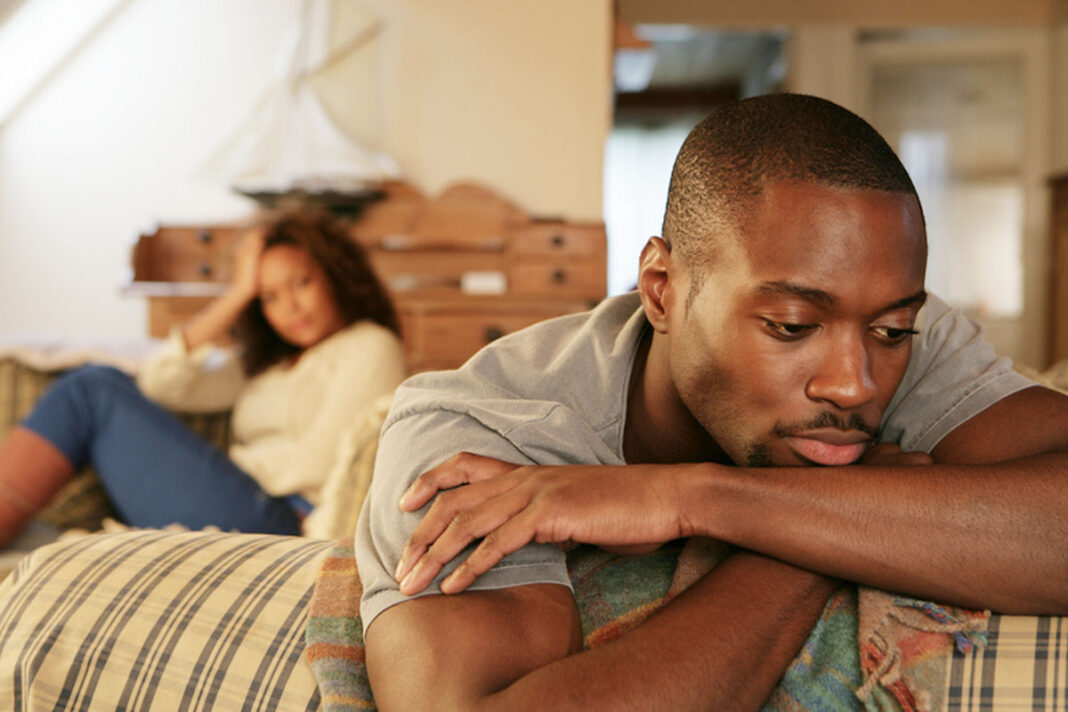 Does Tramadol Cause Impotence