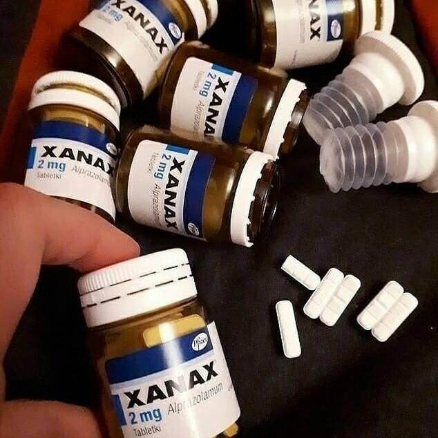 How Much Is A Bar Of Xanax2