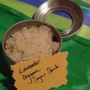 Is Organic Cane Sugar Healthy