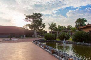 Qualities of a Good Drug Rehabilitation Center