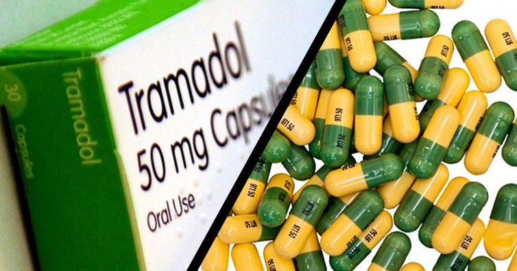tramadol and viagra