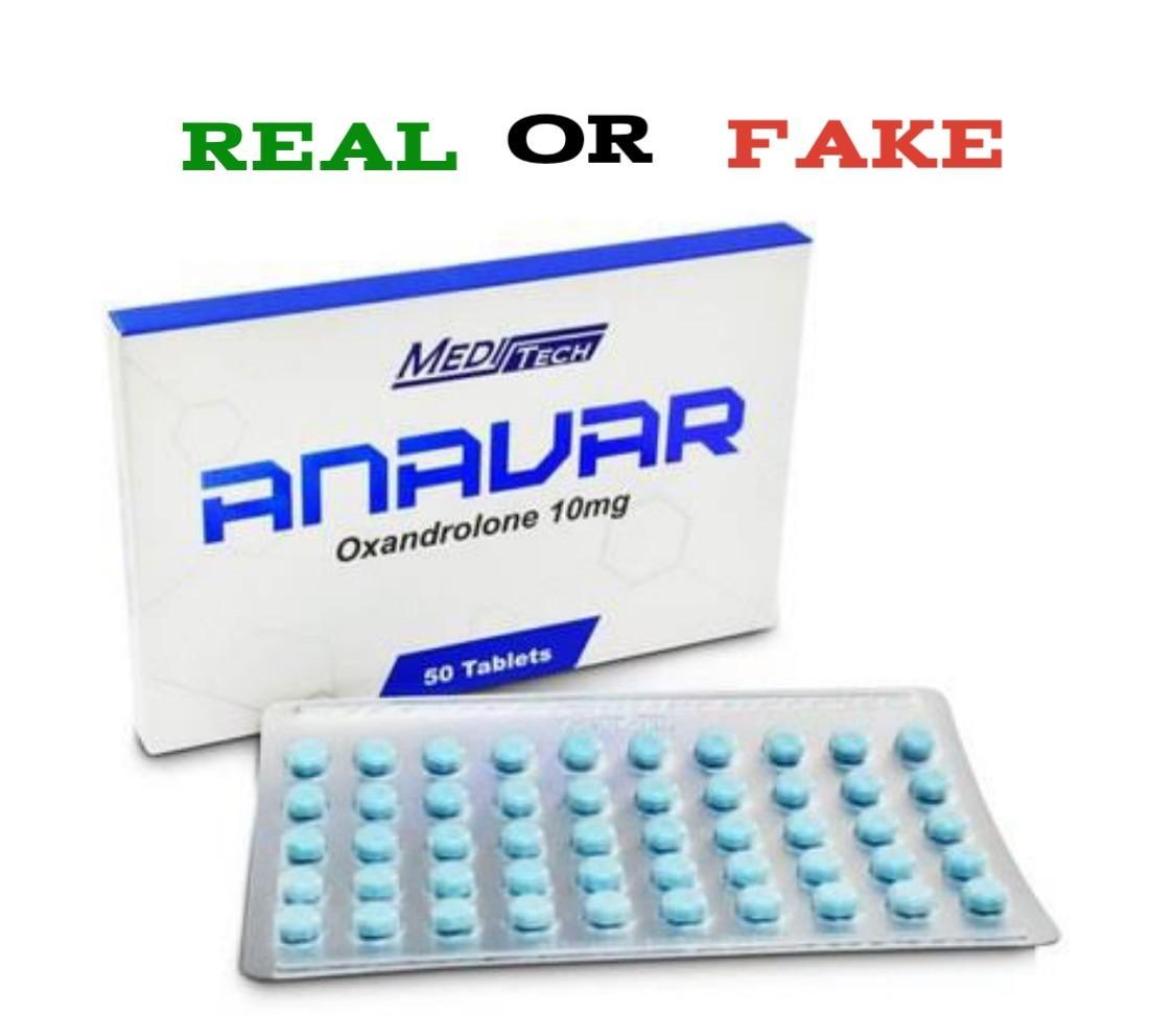 Anavar steroid pills old vs new ergo infant insert