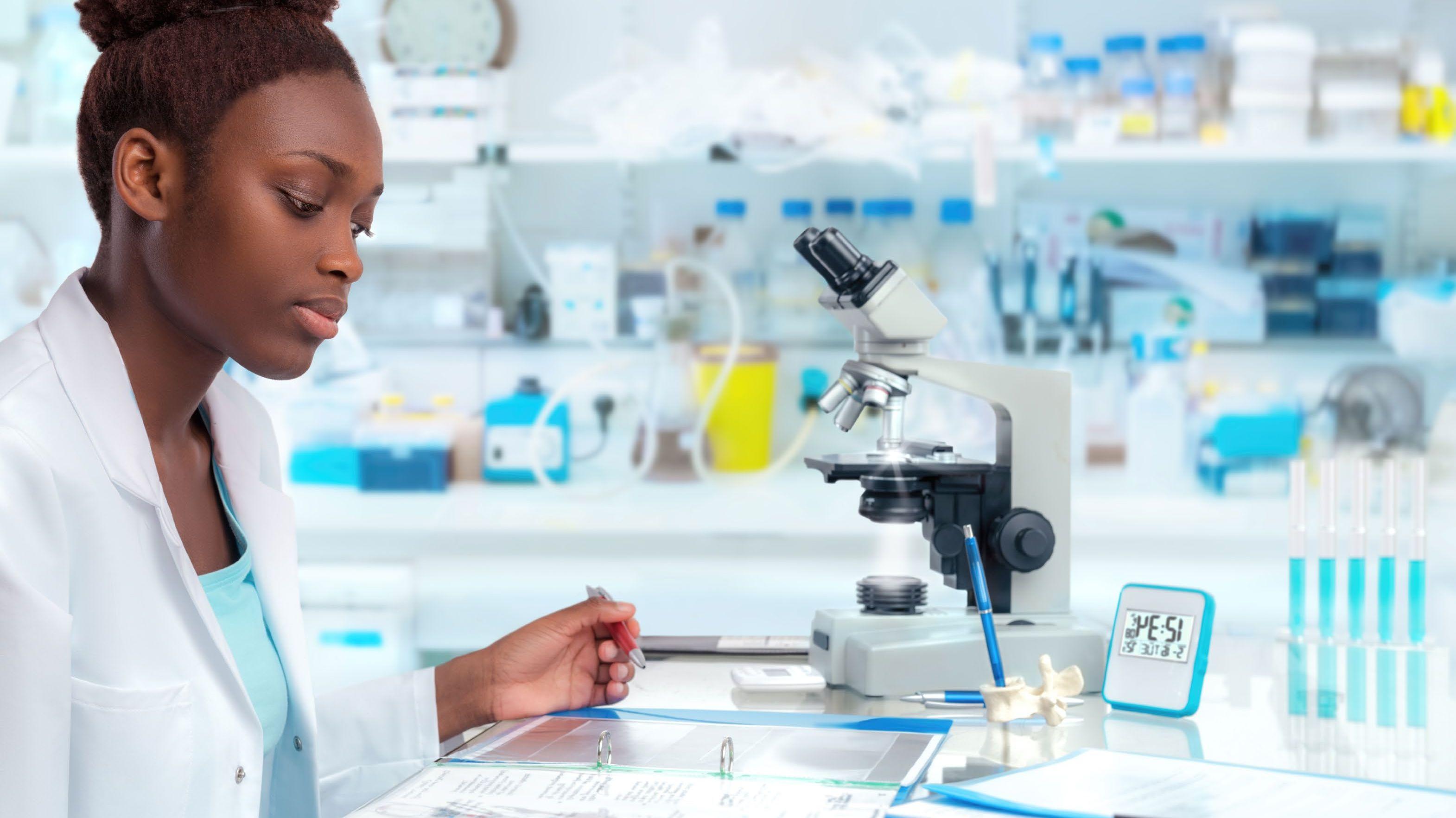 Pharmaceutical Companies in Nigeria