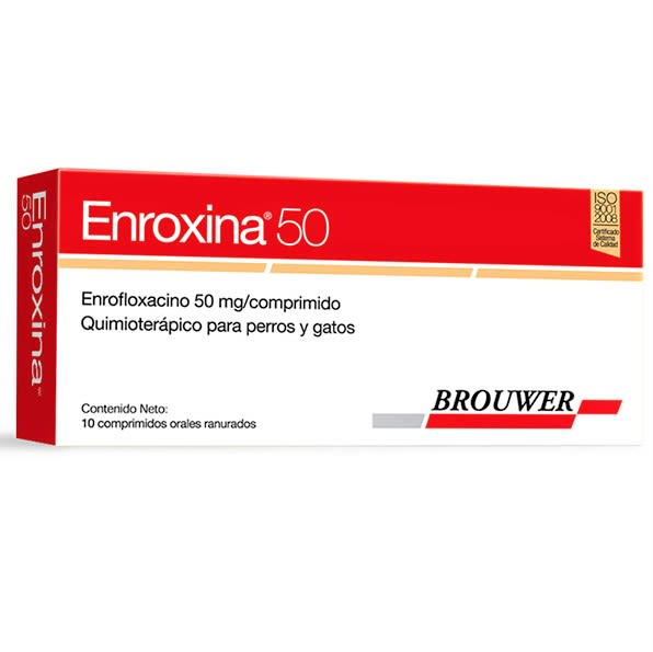 enroxina50