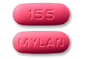 Can Mylan 155 Get You High