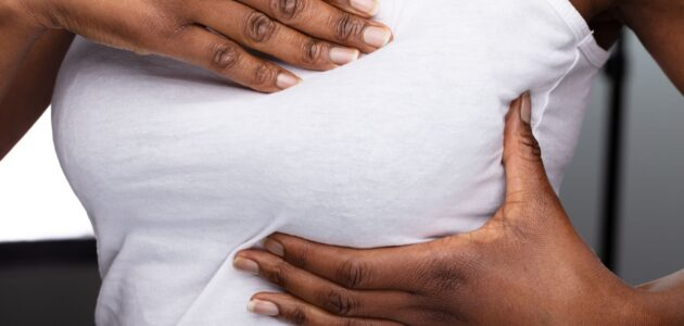 How To Prevent Capsular Contracture