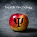Which Of The Following Are Basic Concepts In Health Psychology