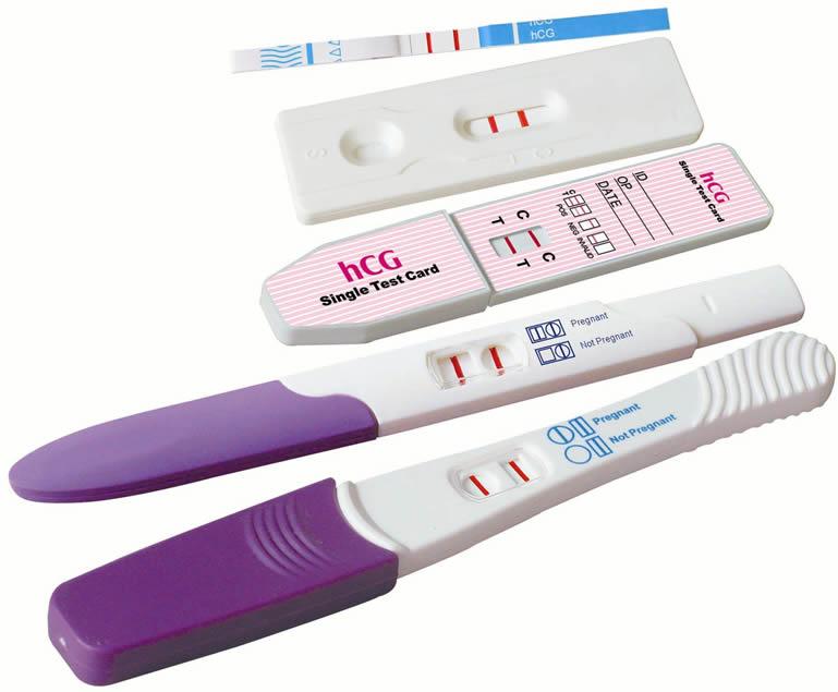 Do Pregnancy Tests Expire