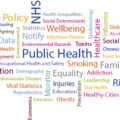 https://www.publichealth.com.ng/where-epidemiologist-work-and-how-much-they-earn/