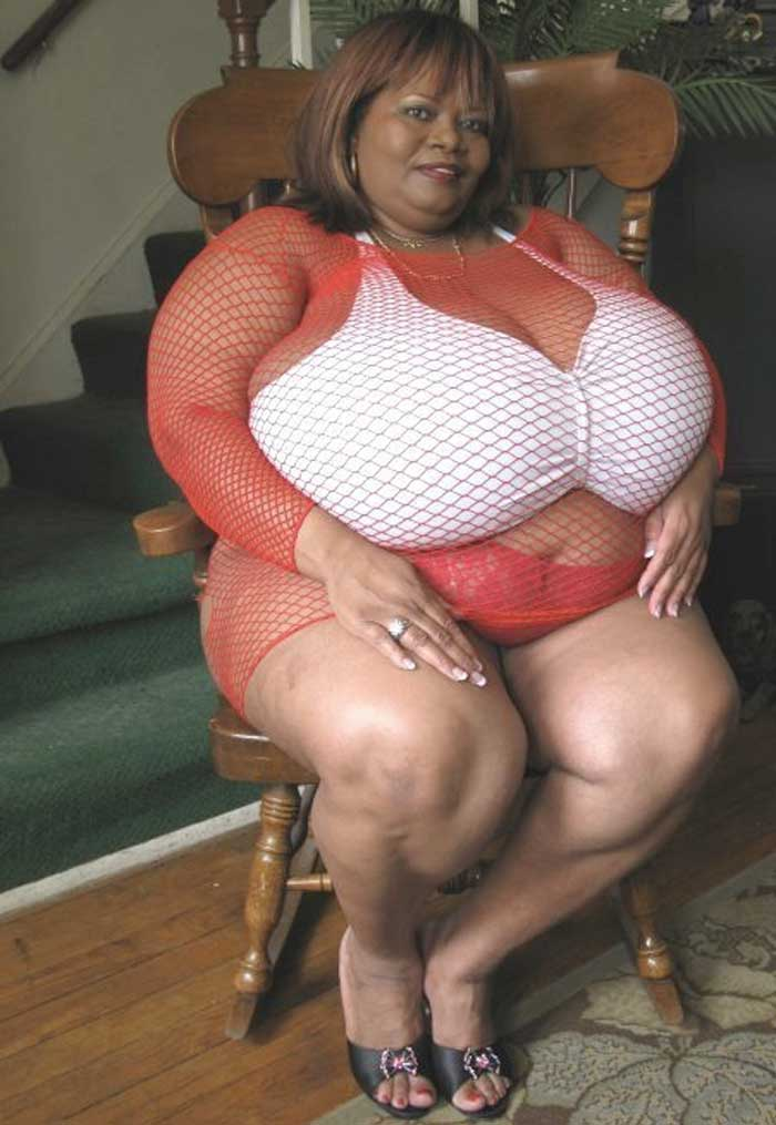 Whats The Biggest Bra Size