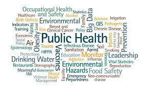 Public Health Quiz and Answers Part 3